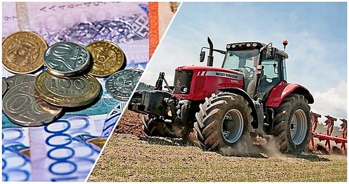 subsidiya-na-pokupku-traktora