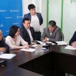 «Bastau Бизнес» – первый шаг на пути к кооперации