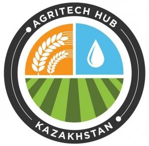 agritech_hub