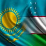 Акцизный налог снижен на казахстанскую продукцию вывозимую в Узбекистан