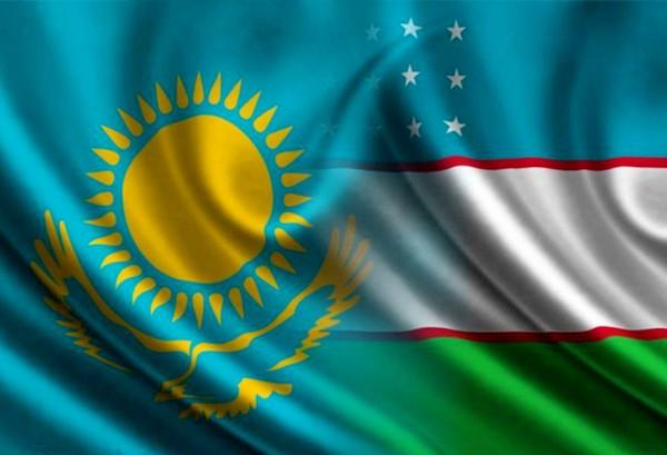 flagi-rk-i-uzbekistana