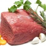В Жамбылской области введено высокотехнологичное производство мясной продукции Халал