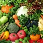 Посредников в торговле продуктами уберут в Казахстане