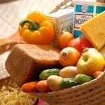 Цены на социально значимые продовольственные товары обсуждены в Правительстве