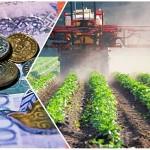Казахстан: Субсидирование гербицидов по-новому (для анализа)