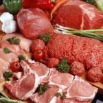 Экспорт сельхозпродукции из Казахстана за 3 последних месяца вырос на 47%