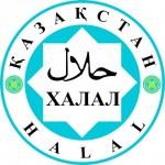 Казахстан намерен поставлять с/х продукцию в ОАЭ, а также намерен стать хабом по производству халяльных продуктов для арабских стран