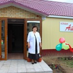 МФО «Атамекен-Костанай» – стартовая площадка для сельского бизнеса