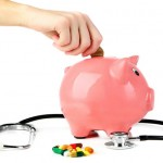 Медицинское страхование: Обязательно! (для анализа)