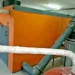 «Теплотворный» бизнес: сжигаем биомассу правильно