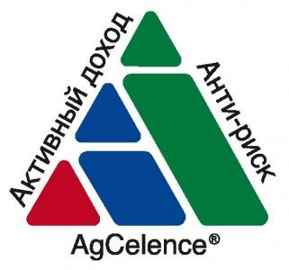 AAA logo-1