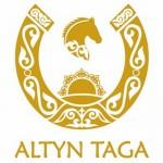 Открылся уникальный рынок «Алтын таға» в Акмолинской области