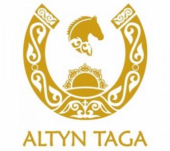 Altyn-Taga-rynok