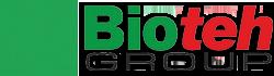 Biotech Group logo