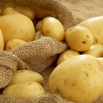 Почему картошка в Казахстане за год подорожала в 10 раз
