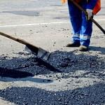 В этом году отремонтируют участок трассы «Петропавловск-Омск»