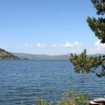 Н. Назарбаев: «Необходимо создать небольшие водохранилища в каждой местности»