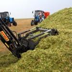 Где лучше брать деньги на развитие агробизнеса в Казахстане