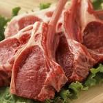 Казахстан поборется с Австралией за рынок баранины в Китае