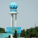 Ярмарку узбекских производителей могут провести в Таразе