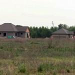 В Алматинской области госслужащие незаконно раздавали государственные земли