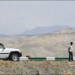 Доклад ФАО о борьбе с засухой в Центральной Азии