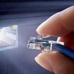 Программа «Цифровой Казахстан» обеспечит высокоскоростным интернетом сельских жителей