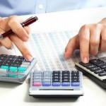 В Казахстане сократят налоговые проверки почти на 40%