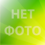 Прогноз на апрель: в середине месяца синоптики обещают казахстанцам заморозки, в конце – до +25