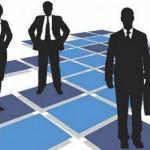 2 800 предпринимателей попадают под налоговую амнистию в Костанайской области