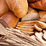 Качество казахстанского хлеба испортилось из-за российской фуражной пшеницы, – производители