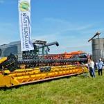 Резкое повышение производства сельхозмашин в Казахстане прогнозируют эксперты