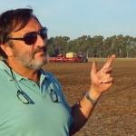 ПЕРЕХОДный период земледельцев: риски и результаты