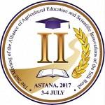 В Астане пройдёт Второе заседание Альянса сельскохозяйственного образования и научных инноваций Шёлкового пути