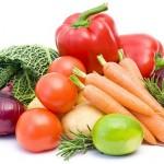 В Туркестанской области запустят 45 предприятий по переработке сельхозпродукции