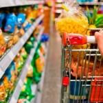 Минсельхоз РК предлагает создать госорган по безопасности продуктов