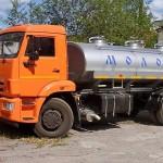 В Акмолинской области налоговики обязывали фермера выплатить ошибочный автоналог