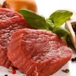 Искусственное мясо спасёт человечество от голода