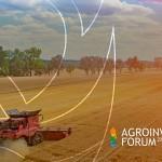 В Астане 25 августа состоится Агропромышленный Инвестфорум