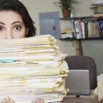 Легко ли получить социальные выплаты?