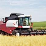 ТОО «БайCал Сервис»: доступная сельхозтехника – залог хорошего урожая!