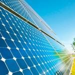 Должны ли мы оплачивать НДС при покупке оборудования (солнечные панели) из России для КХ?