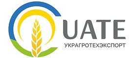 УАТЭ лого