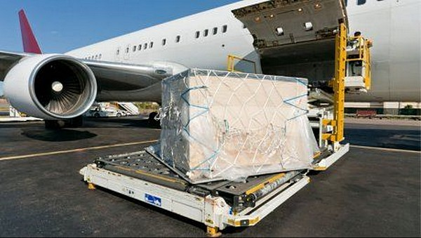 Фото: service-delivery.ru
