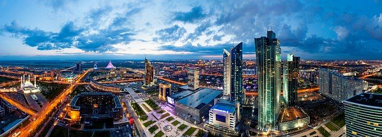 Astana-photo-