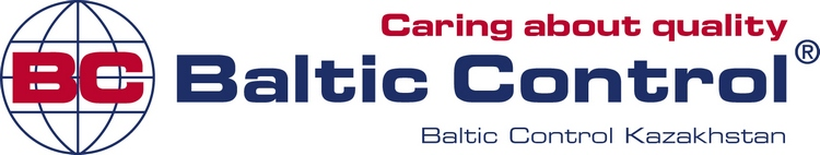 Baltic_Control_logo_CMYK_landvarianter