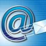 В МСХ РК открыт электронный почтовый ящик для сбора предложений по совершенствованию процессов оказания госуслуг