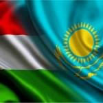 Қазақстан мен Венгрия ауыл шаруашылығы саласында келісімді нығайтады
