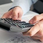Льготы по налогам для малого бизнеса ввели в Казахстане