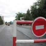 В Костанайской области применяют новый метод диагностики дорог